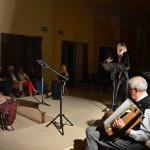 Quinta Parete -ScenArbizzano - Andrea de Manincor