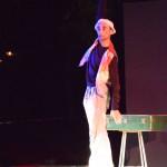Quinta Parete -ScenArbizzano - Teatro Impiria